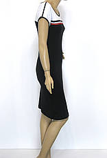 спортивне плаття Tommy Hilfiger, фото 2