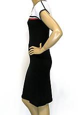 спортивне плаття Tommy Hilfiger, фото 3