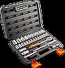 """Набор инструмента Neo Tools 1/2"""", 32 шт. 08-662"""