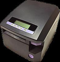 Екселліо FP-700 фіскальний реєстратор з КСЕФ