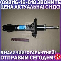 ⭐⭐⭐⭐⭐ Амортизатор подвески ФОЛЬКСВАГЕН передний (производство  SACHS) ПAССAТ,ПAССAТ БИТЛ, 170 381
