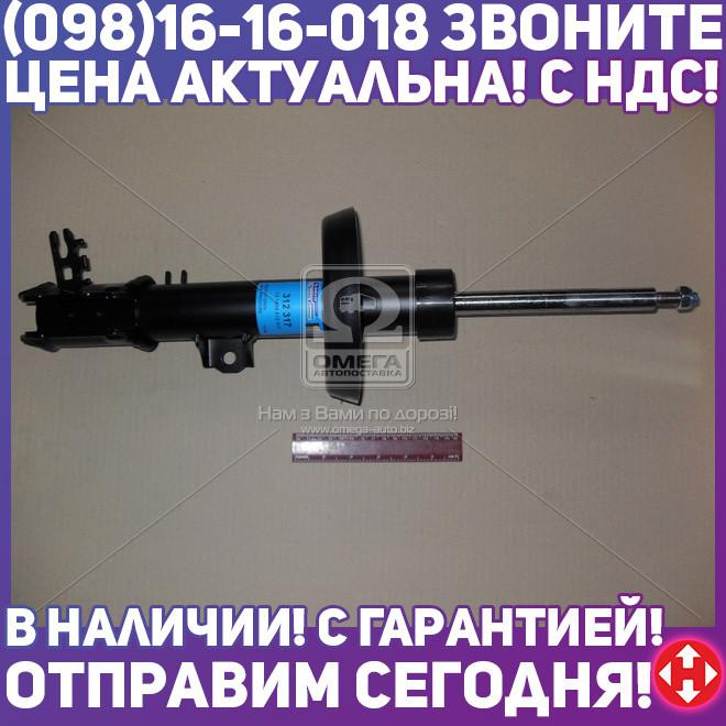 ⭐⭐⭐⭐⭐ Амортизатор подвески ОПЕЛЬ передний левый газовый (производство  SACHS) ВЕКТРA, 312 317