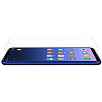 Защитное стекло Nillkin Anti-Explosion Glass (H) для Xiaomi Redmi Note 7 / Note 7 Pro / Note 7s Прозрачное