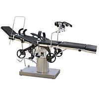 Гидравлический операционный стол AEN-3001 Праймед