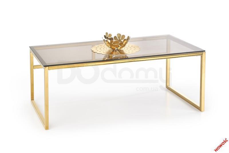 Журнальный столик MARLIN halmar