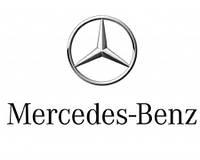 Подкрылки, защита арок Mercedes Мерседес