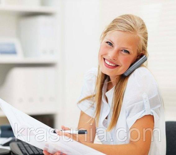 Роль звонков в салоне красоты
