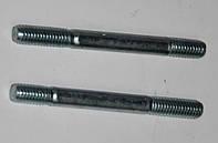 Шпильки карбюратора GY6-50