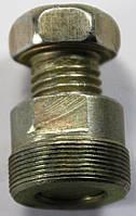 Съёмник магнето YABEN-60