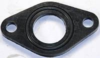 Текстолитовая прокладка карбюратора YABEN-50