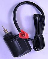 Термоклапан карбюратора YABEN-60
