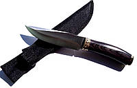 Нож охотничий !!!, фото 1