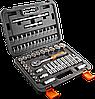 """Набор инструмента Neo Tools 1/2"""", 58 шт. 08-663"""