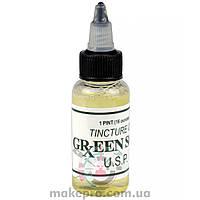 35 ml Зеленое мыло U.S.P.