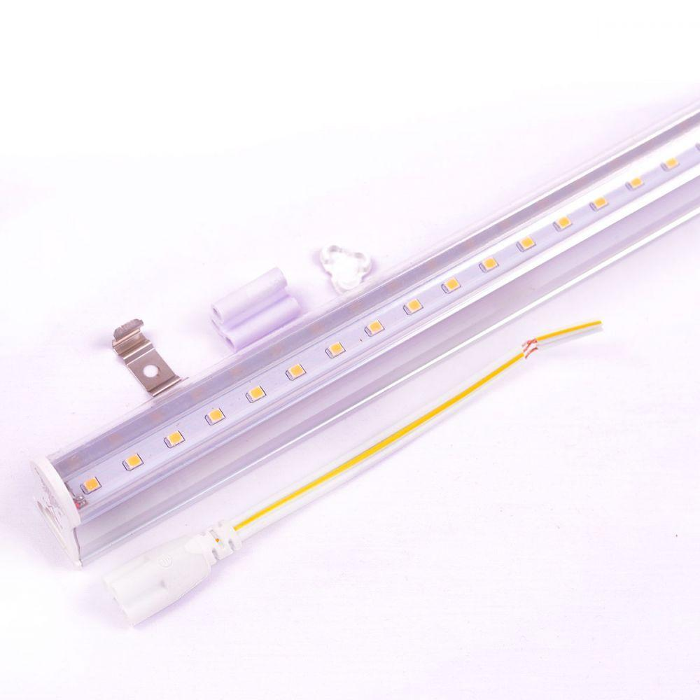 Светодиодный фитосветильник Venom 9W SMD2835