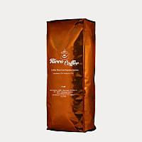 Зерновой кофе Ricco Coffee Gold Espresso Italiano 1 кг