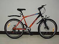 Спортивный велосипед  AVALON ( Atom )  Monako