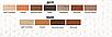 Комод висувні ящики ДО-5 МДФ, фото 4