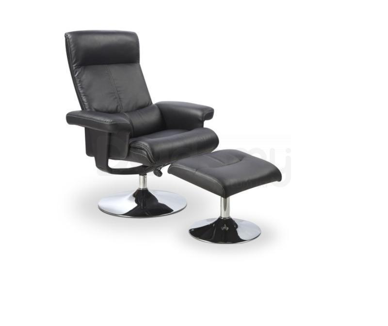Кресло DAYTON halmar