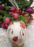 Пасхальные яйца- Пасхальные подарки и украшения на Пасху