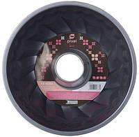 Форма для выпечки кекса 23х11.5см Pixel Brezel PX-10201