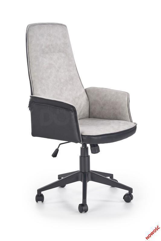 Компьютерное кресло TUCSON Halmar