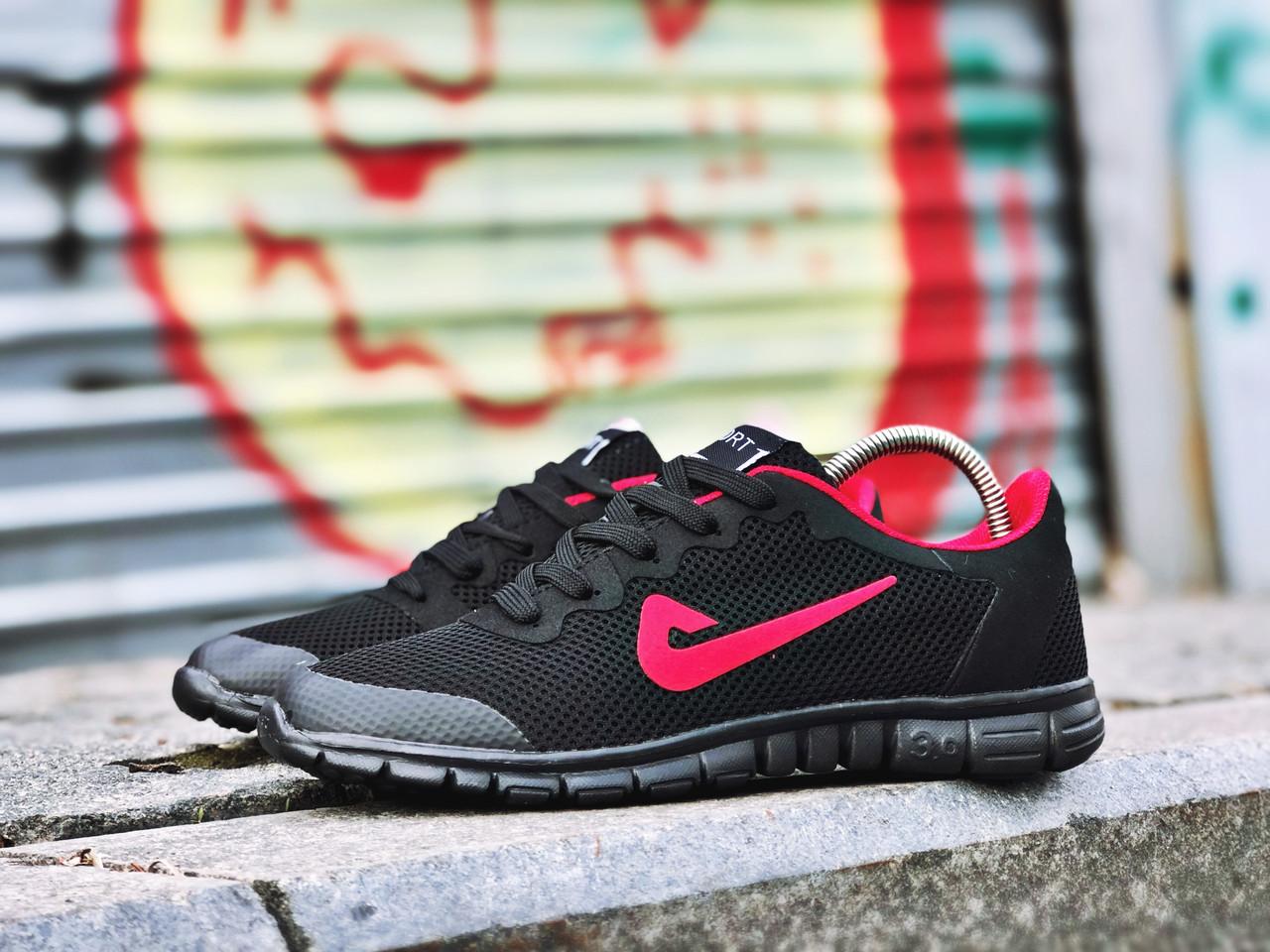 f7ea8051 Мужские Кроссовки Nike Free 3.0 (Китай) — в Категории