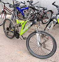 Велосипед ARKUS Sport405 (Код:1779) Состояние: Б/У, фото 1