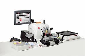 Принтер для печати этикеток Cognitive Cxi
