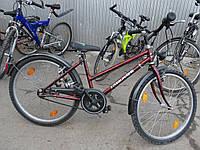Велосипед MIRAGE (Код:1781) Состояние: Б/У, фото 1
