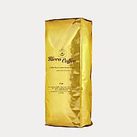 Зерновой кофе Ricco Coffee Crema Aroma Italiano 1 кг