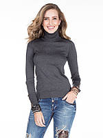 Пуловер женский L Cipo&Baxx