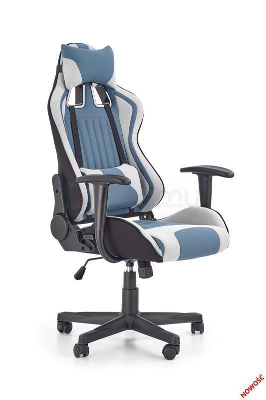 Компьютерное кресло CAYMAN Halmar