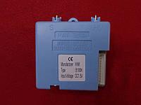 Электронный блок розжига колонки Ariston GIWH EA, FAST E