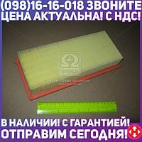 ⭐⭐⭐⭐⭐ Фильтр воздушный WA9400/AP022/1 (пр-во WIX-Filtron)