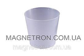 Мерный стакан 200ml для хлебопечки Orion (code: 00945)