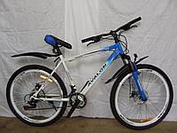 Хардтейл велосипед AVALON ( Atom)  Monako
