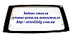 Стекло лобовое, заднее, боковые для Fiat Daily (Минивен) (1999-), фото 3