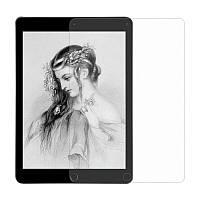 Защитная пленка Paperlike для Apple iPad 9.7'' Air / Air 2 / New 2017 / New 2018 / Pro 9.7''