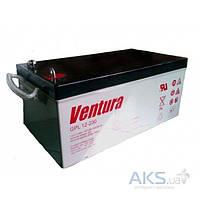 Аккумуляторная батарея Ventura 12V 230Ah (GPL 12-230)