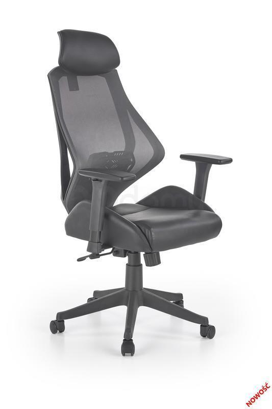 Компьютерное кресло HASEL Halmar
