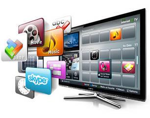 ТВ, Видео, Фото