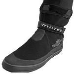 Боти Whites Fusion