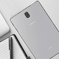 "Чехол бампер силиконовый для Samsung Galaxy Tab S4 10.5"" SM-T830 T835 T837 (2018) Anomaly TPU Cover Прозрачный"