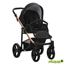 Детская коляска прогулочная Bebetto NICO ESTILO
