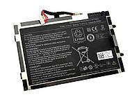 Аккумулятор к ноутбуку Dell PT6V8 14.8V 63Wh