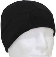 Тёплая флисовая шапка MFH 10859A