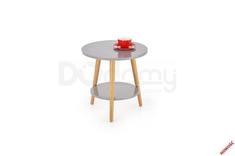 Журнальный столик SAGO 2 Halmar