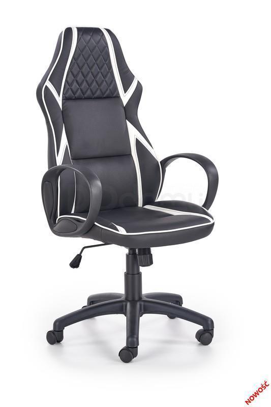 Компьютерное кресло DODGER Halmar