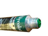 Краска Поликолор для ногтей №305
